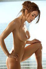 Lauren Elise 03