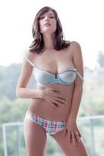 Lisa Kate 12