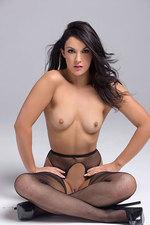 Alessandra Iltis 06
