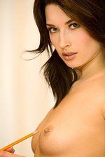 Courtney Anne 15