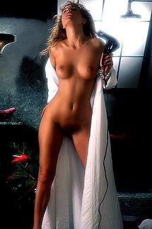 Carmen Berg