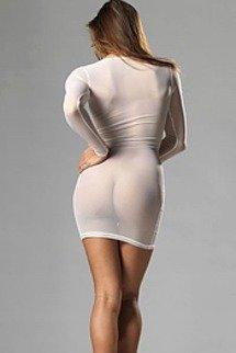 Apparel Dress