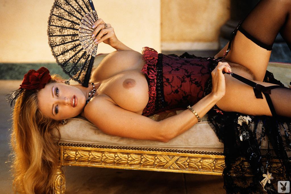 Ivonne soto vagina, kimmy russian blowjob video