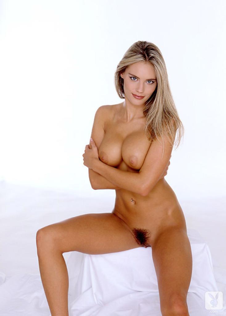 Miranda lambert nude modeling, bank nobel prize sperm